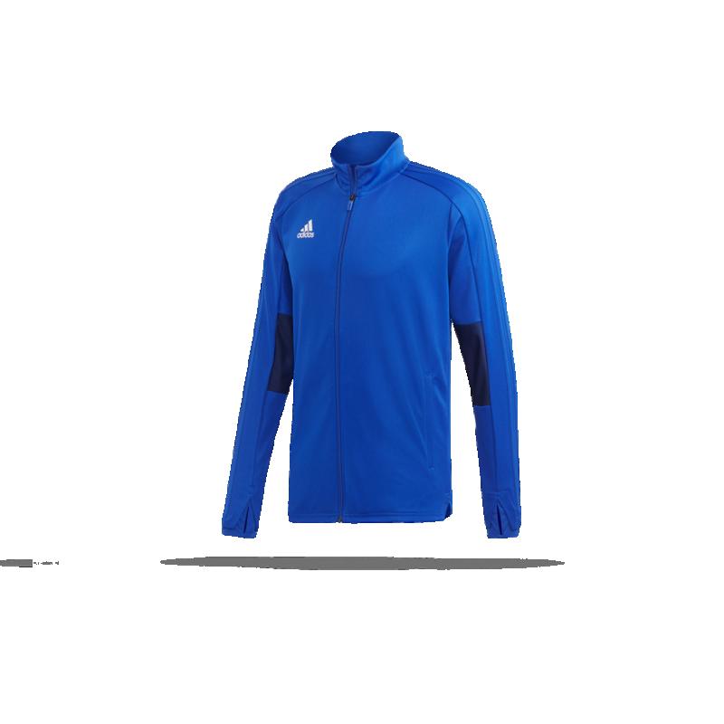 Adidas Trainingsjacke Condivo 18