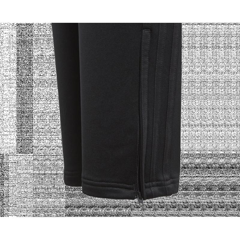 adidas Condivo 18 Warm Pant (BQ6618)