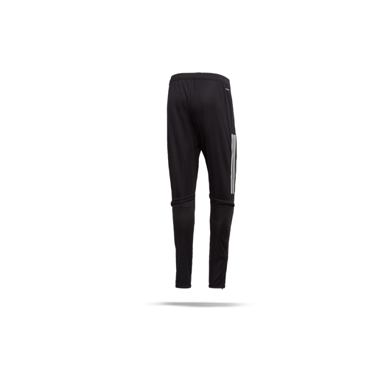 Adidas Condivo 20 Training Pants (EA2475) In Schwarz