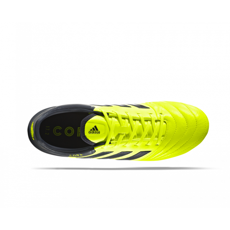 04db39b93 ... website full of sneakers half off ... adidas COPA 17.2 FG (S77137)  best  ...