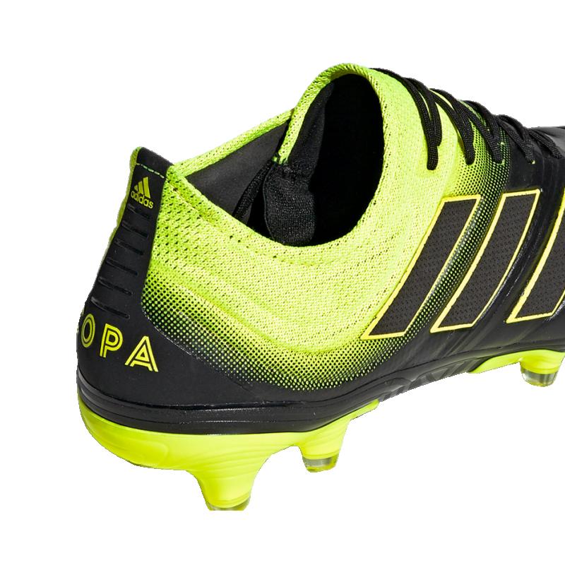 wholesale sales exclusive deals latest design adidas COPA 19.1 FG (BB8088)