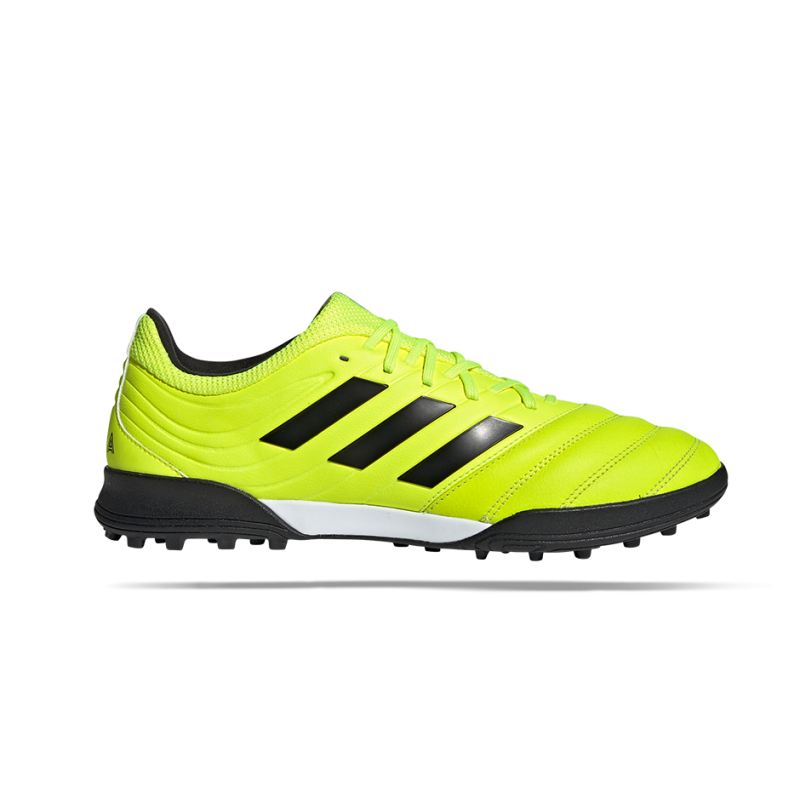 COPA TFF35507 adidas 3 19 dxsrChQt