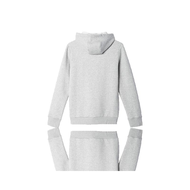 adidas Core 15 Hoody Sweatshirt Kinder (AA2723)