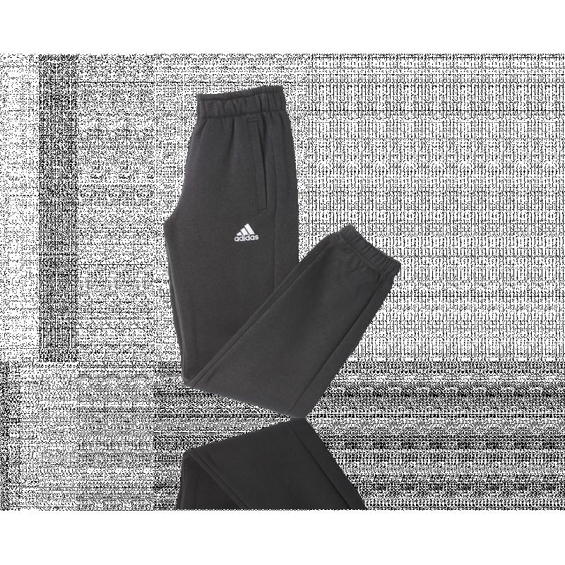 adidas Core 15 Sweat Pant Hose Kinder (M35327)