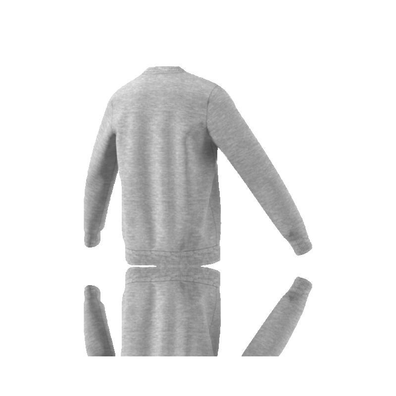 adidas Core 15 Sweat Top Sweatshirt Kinder (S22333)