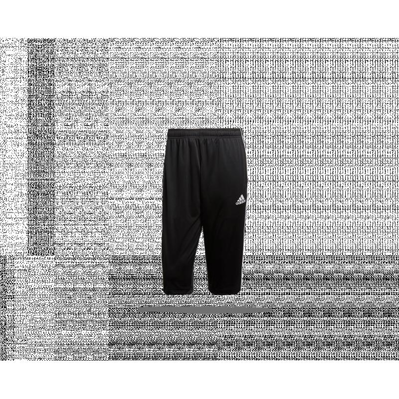 Bestseller einkaufen Super Specials speziell für Schuh adidas Core 18 3/4 Pant Hose (CE9032)