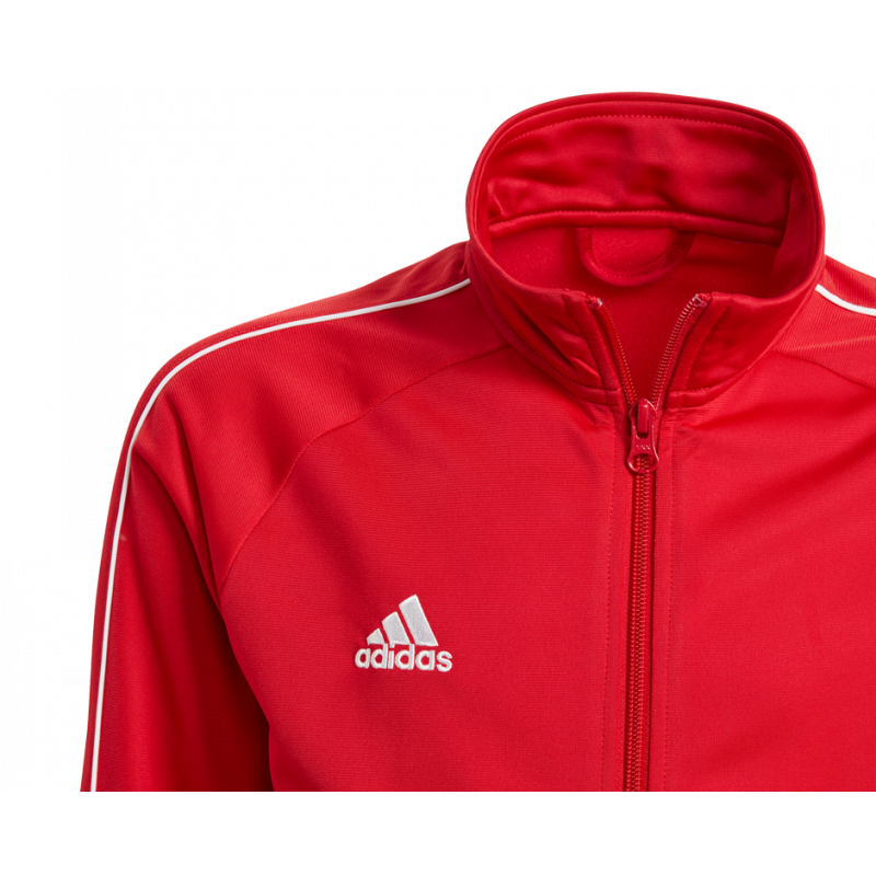 Adidas Core 18 Präsentationshose | KIDS () online kaufen ab