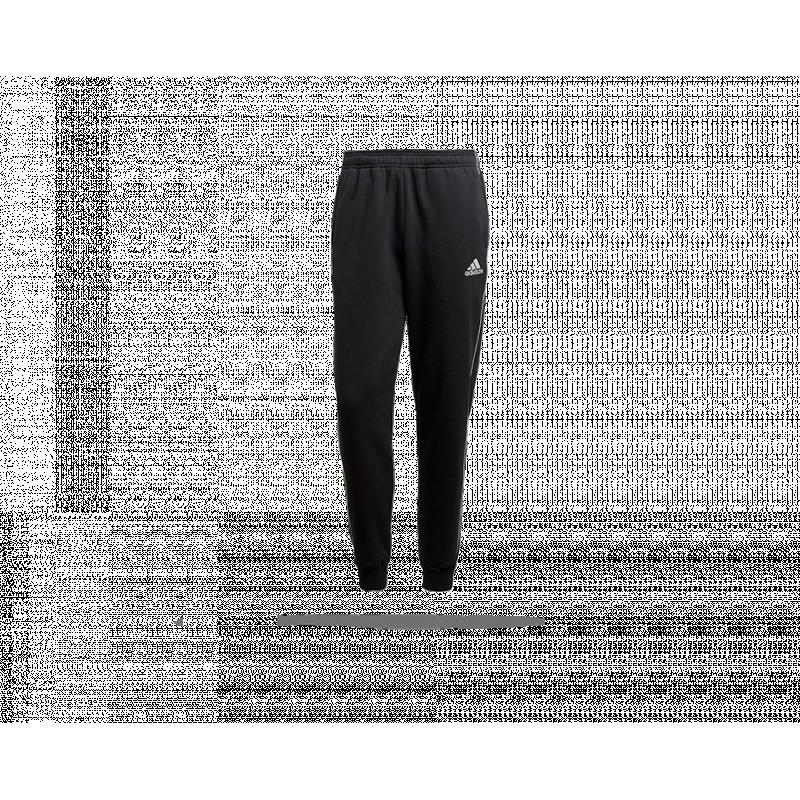 adidas Core 18 Sweat Pant (CE9074)