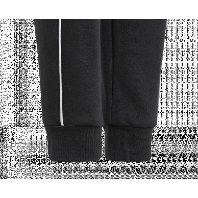 adidas Core 18 Sweat Pant Kinder (CE9077)