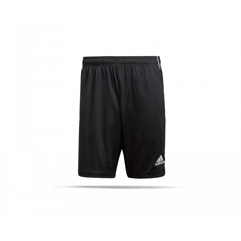 adidas Core 18 Training Short (CE9031) in Schwarz bbcd5d92a