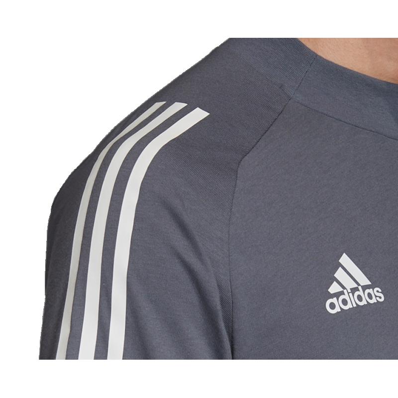 adidas DFB Deutschland Tee T Shirt (FI0742)