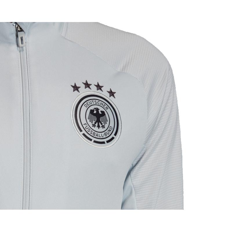 adidas DFB Deutschland Trainingsjacke (FS7040)