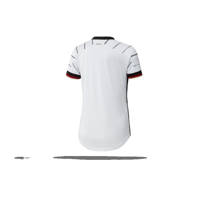 adidas DFB Deutschland Trikot Home EM 2020 Damen (EH6102)