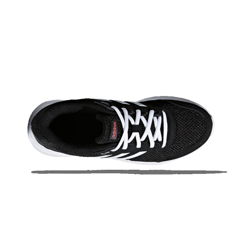 adidas Duramo Lite 2.0 Running Damen (CG4050)