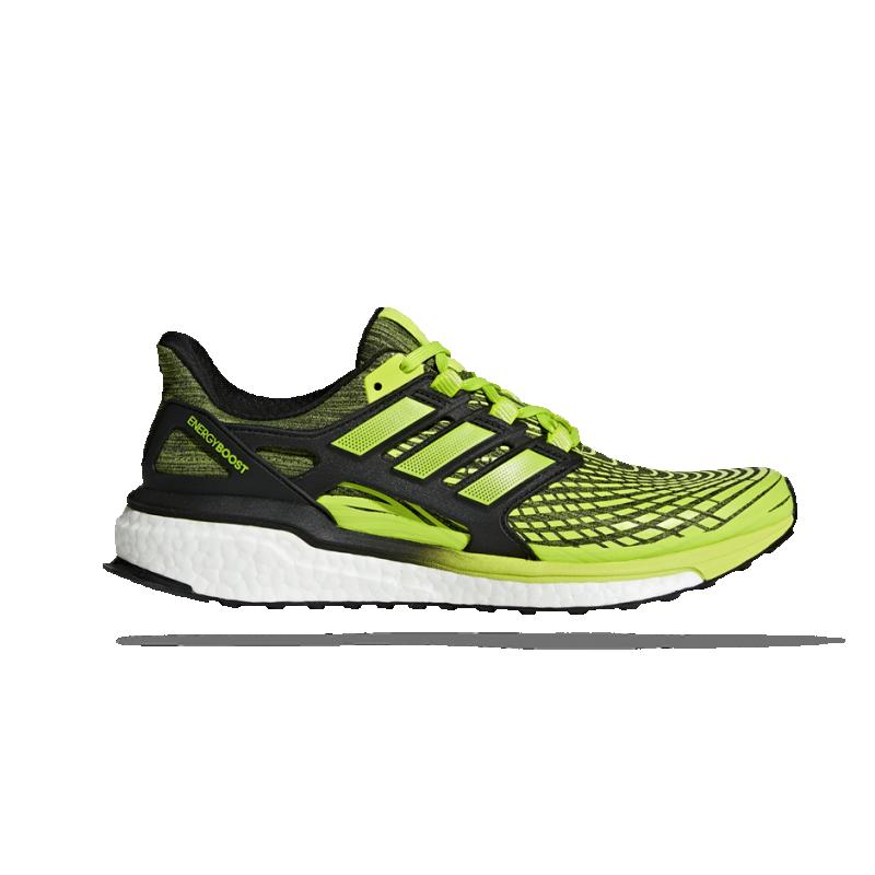 wholesale adidas energy boost gelb a158c 94bfa
