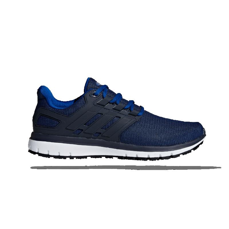 adidas Energy Cloud 2 Running (B44755) - Blau