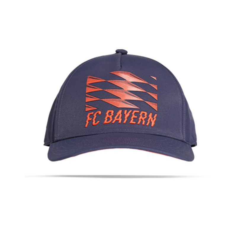 adidas's New München