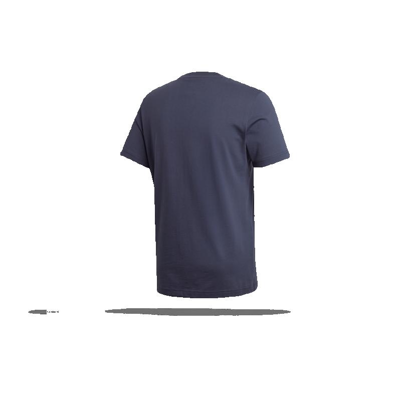 fc bayern adidas t shirt