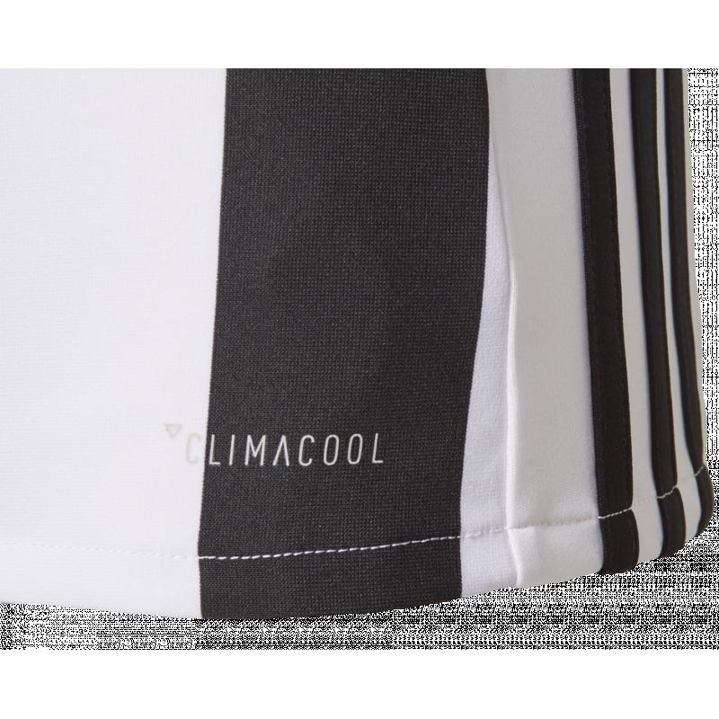 adidas fc juventus turin trikot home kinder 17 18 az8703 i. Black Bedroom Furniture Sets. Home Design Ideas