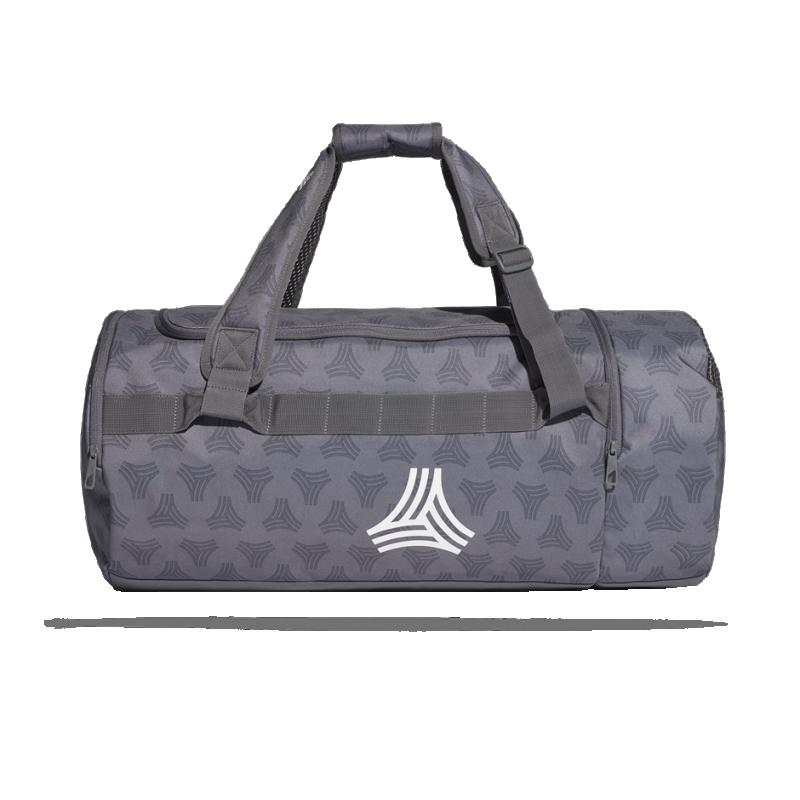 adidas FS BTR Duffel Bag Sporttasche (DT5140) - Grau