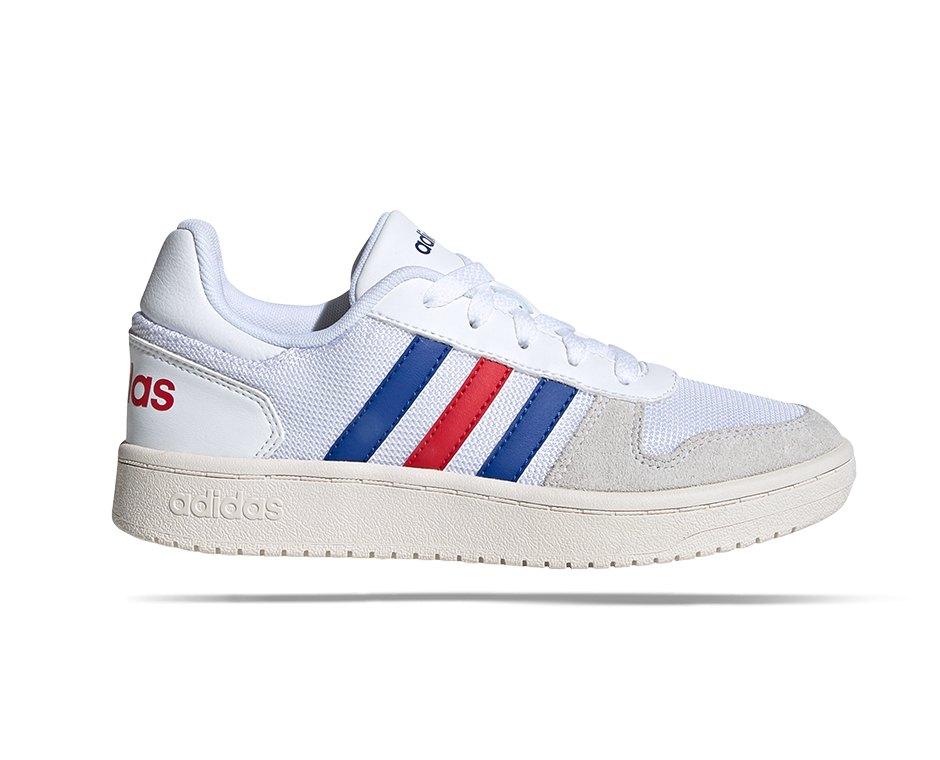 adidas Hoops 2.0 Sneaker Kinder (FW9120