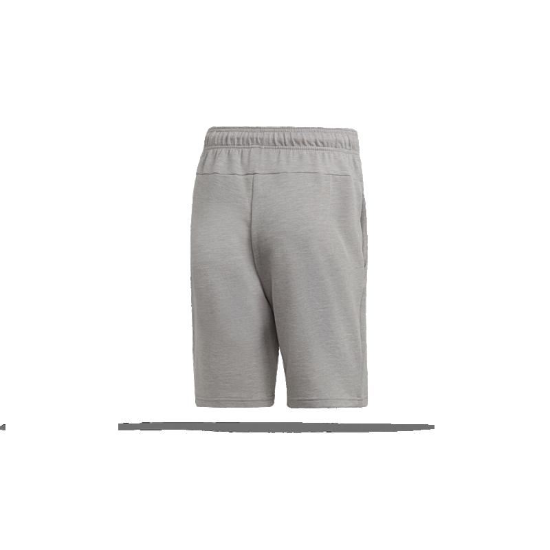 adidas Stadium ID shorts DU1144