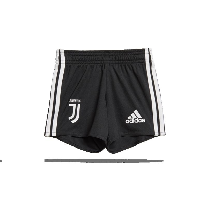adidas Juventus Turin Babykit Home 1920 (DW5465)
