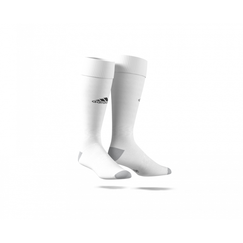 adidas Milano 16 Stutzenstrumpf (AJ5905)