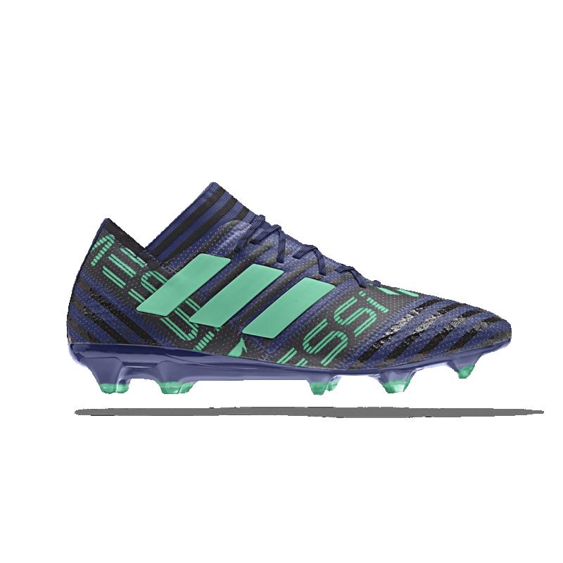 adidas NEMEZIZ Messi 17.1 FG (CP9029)