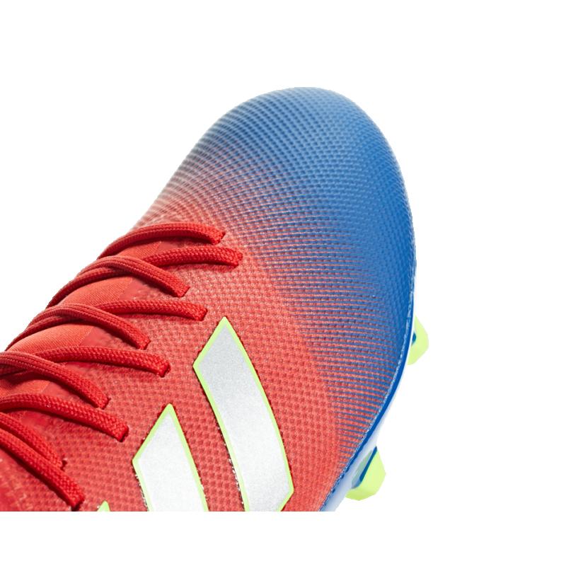 adidas NEMEZIZ Messi 18.3 FG (BC0316)