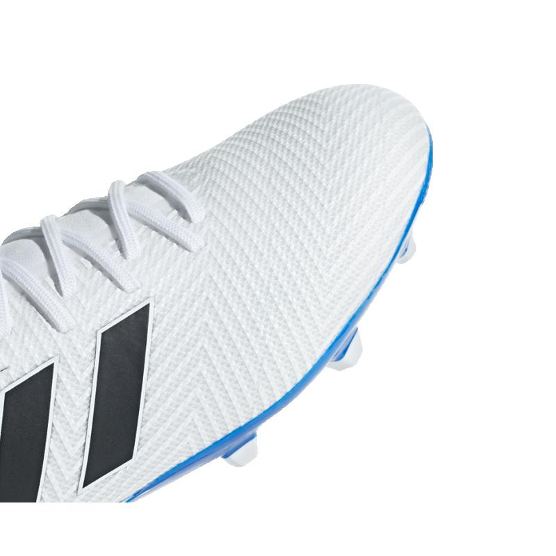 adidas Nemeziz Messi 18.3 FG DB2111