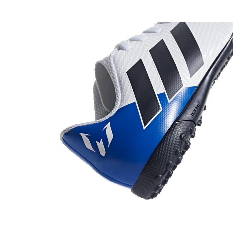 adidas NEMEZIZ Messi Tango 18.4 TF Kinder (DB2401)
