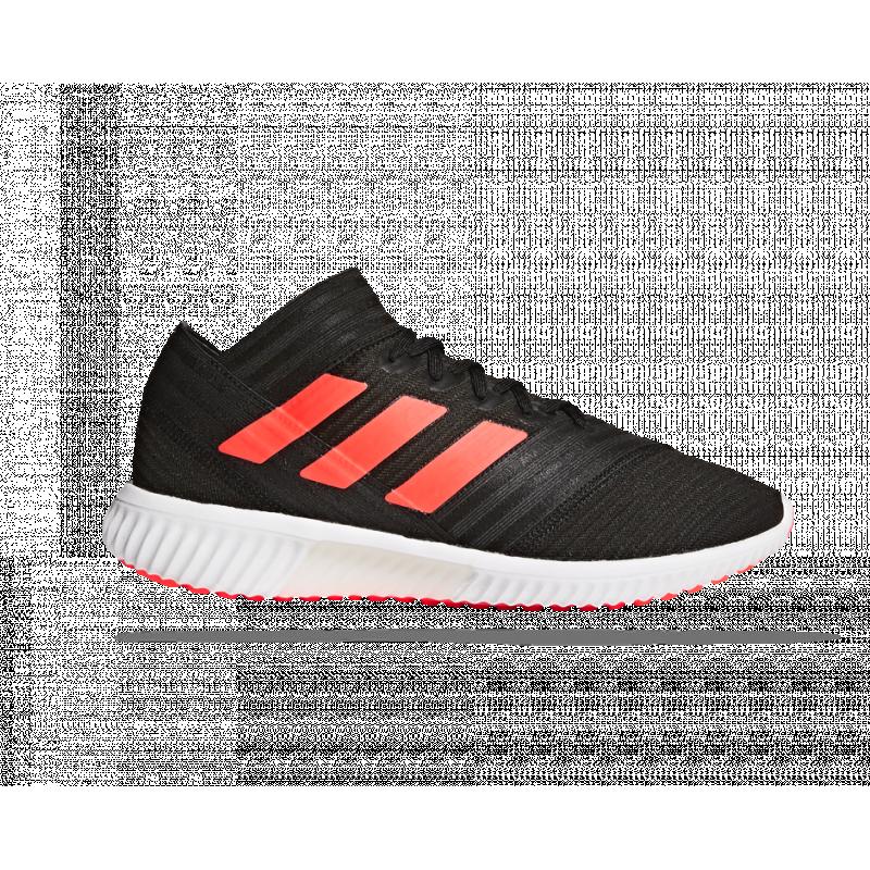 adidas Nemeziz Tango 17.1 TR CP9115