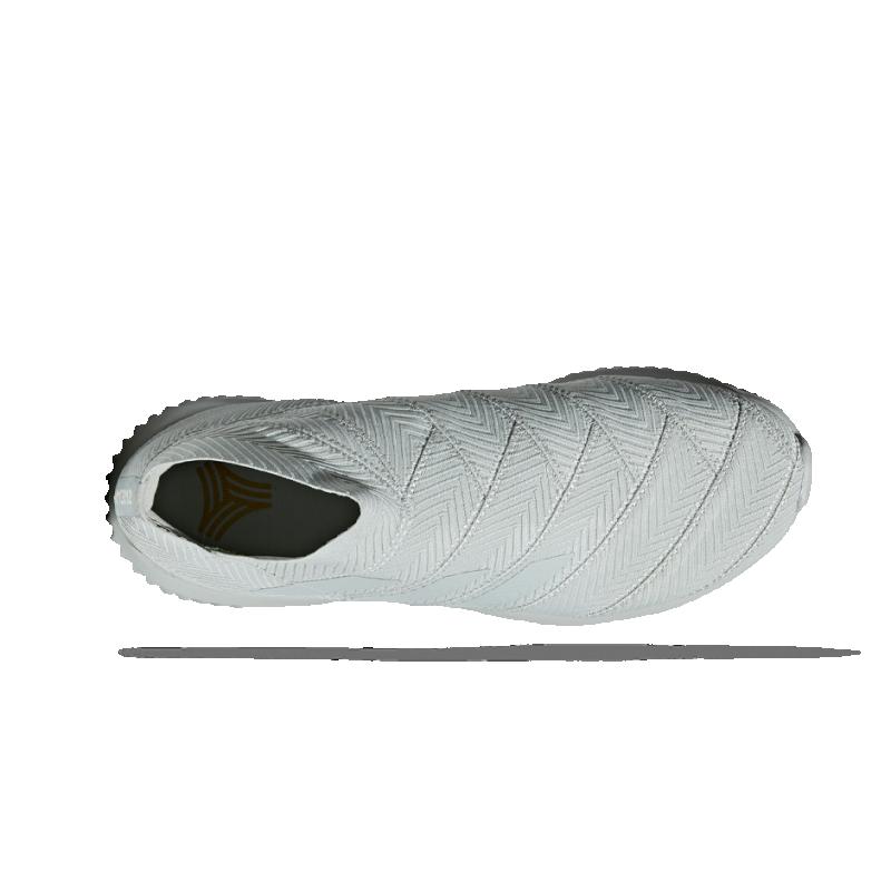 adidas Nemeziz Tango 18.1 TR Trainers