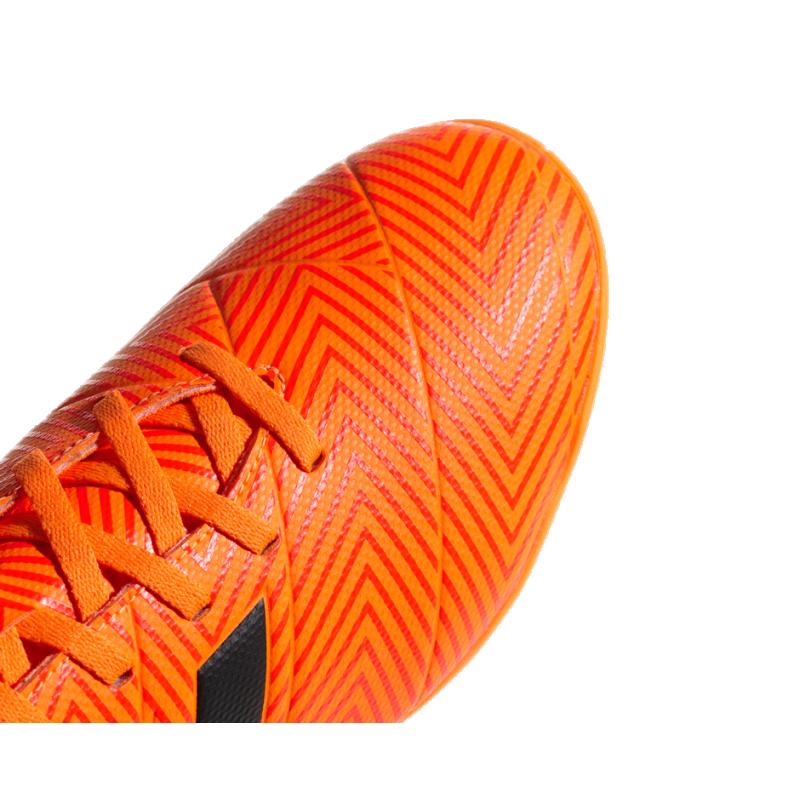 adidas NEMEZIZ Tango 18.4 IN (DA9620) in Orange