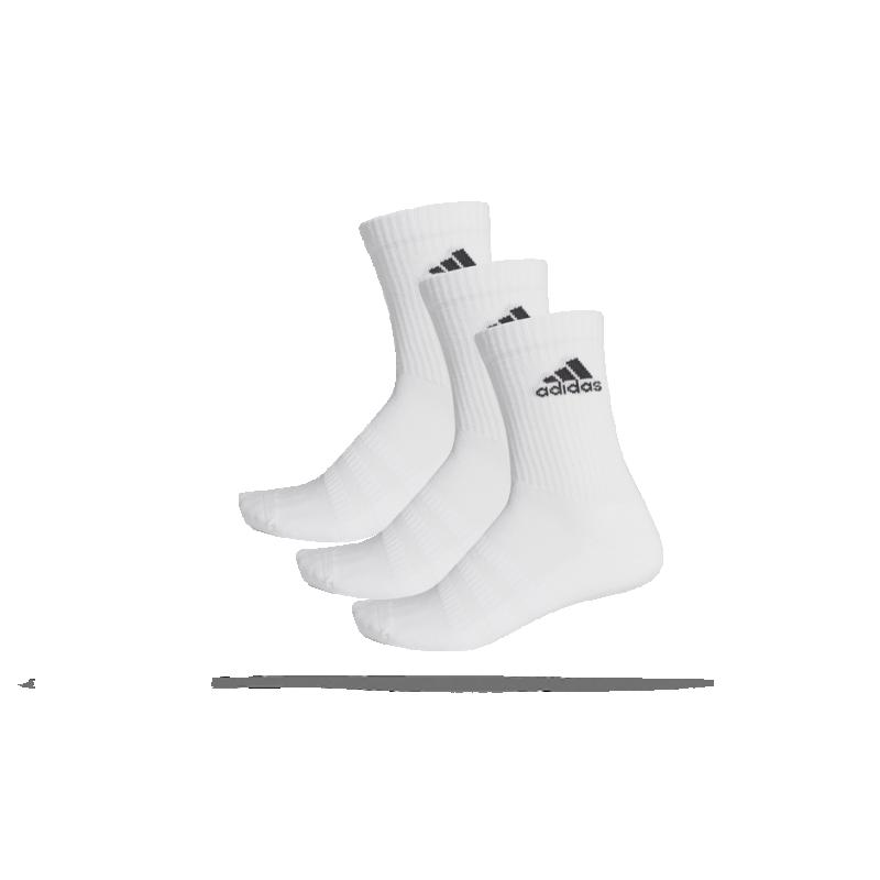 adidas originals socken weiß mit aufschrift