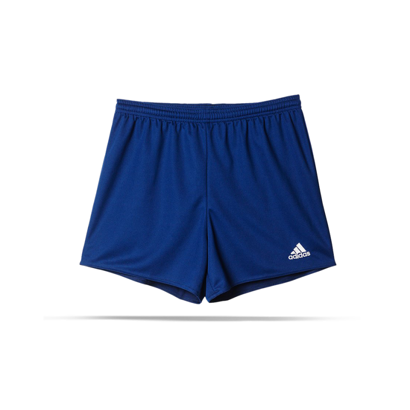 uk cheap sale online retailer 100% high quality adidas Parma 16 Short Langgröße Damen (AJ5901)
