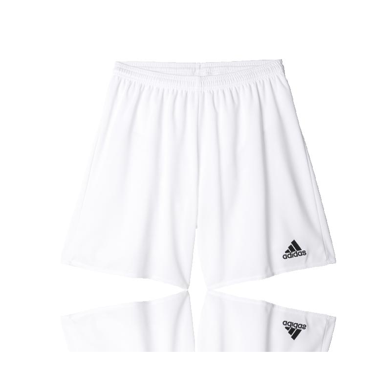 adidas Parma 16 Short mit Innenslip Kinder (AC5255)