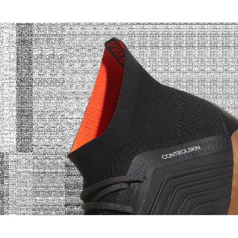 adidas Predator 18.1 SG (CP9260)