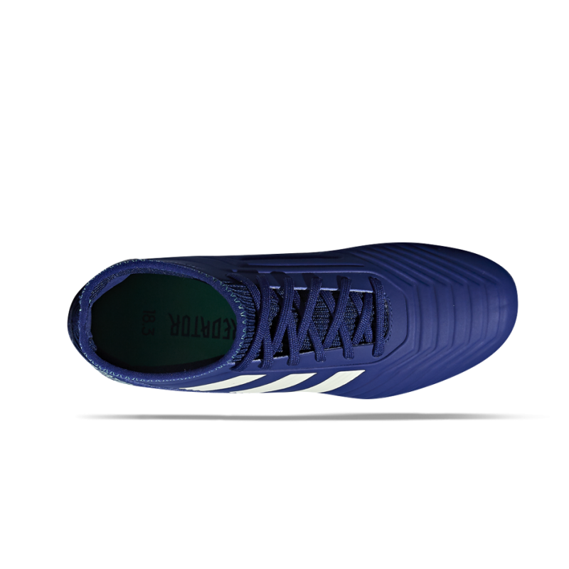 adidas predator 18.3 fg kinder