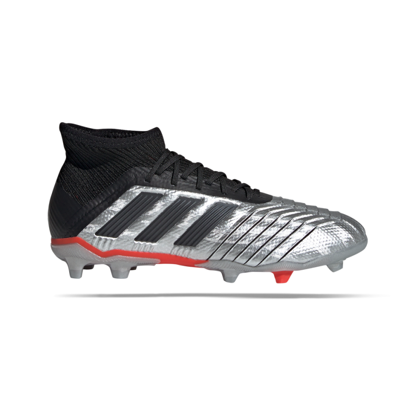 adidas Predator 19.1 FG Kinder (G25790)