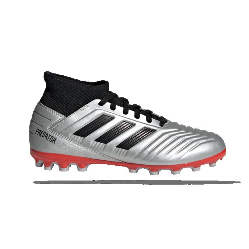 adidas Predator 19.3 AG Kinder (G25798)
