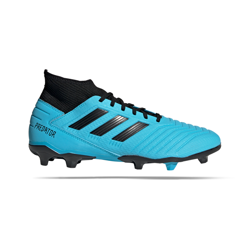 skate shoes buying now wholesale adidas Predator 19.3 FG (F35593)