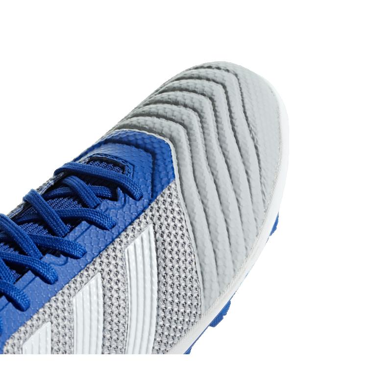 wholesale dealer 40243 8e92d ... adidas Predator 19.3 TF (BC0555) - Grau ...