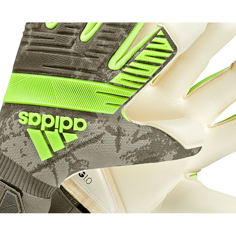 adidas Predator Pro Hybrid TW Handschuh (FJ5923)