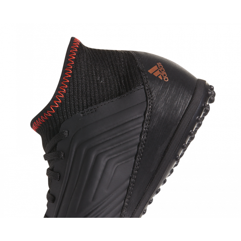 adidas Predator Tango 18.3 IN J Kids Gelb Schwarz | Halle