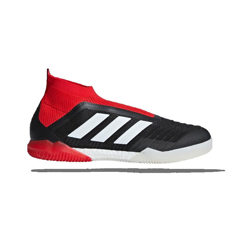 adidas Predator Tango 18+ IN (DB2054)