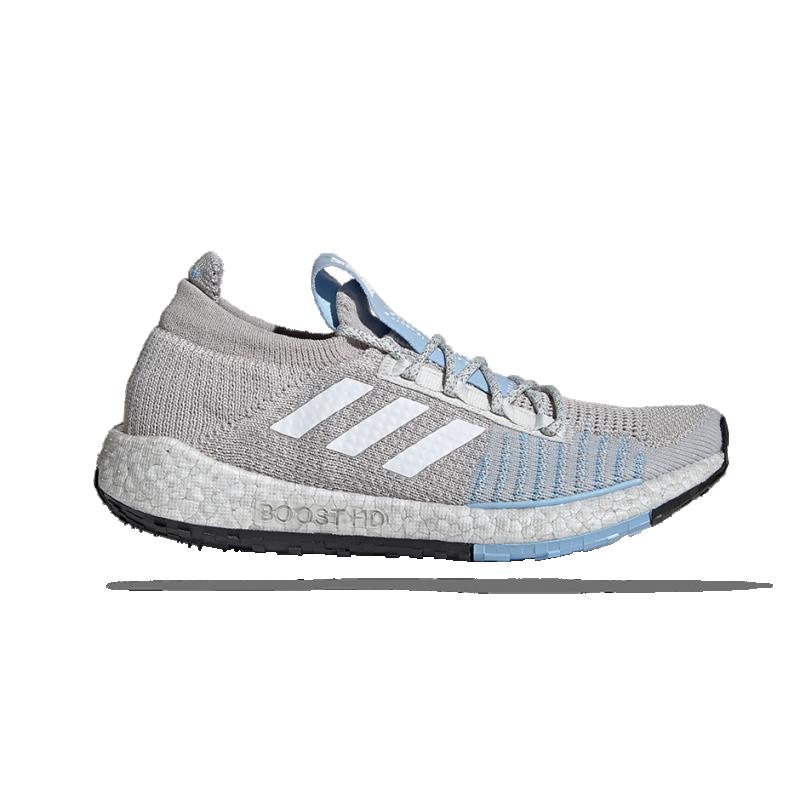 adidas Pulse Boost HD Running Damen (G26937)
