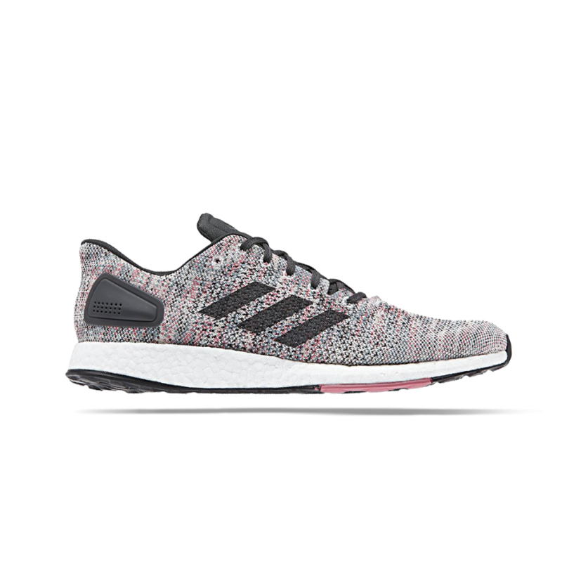 adidas Pure Boost DPR Running (CM8325) - Grau