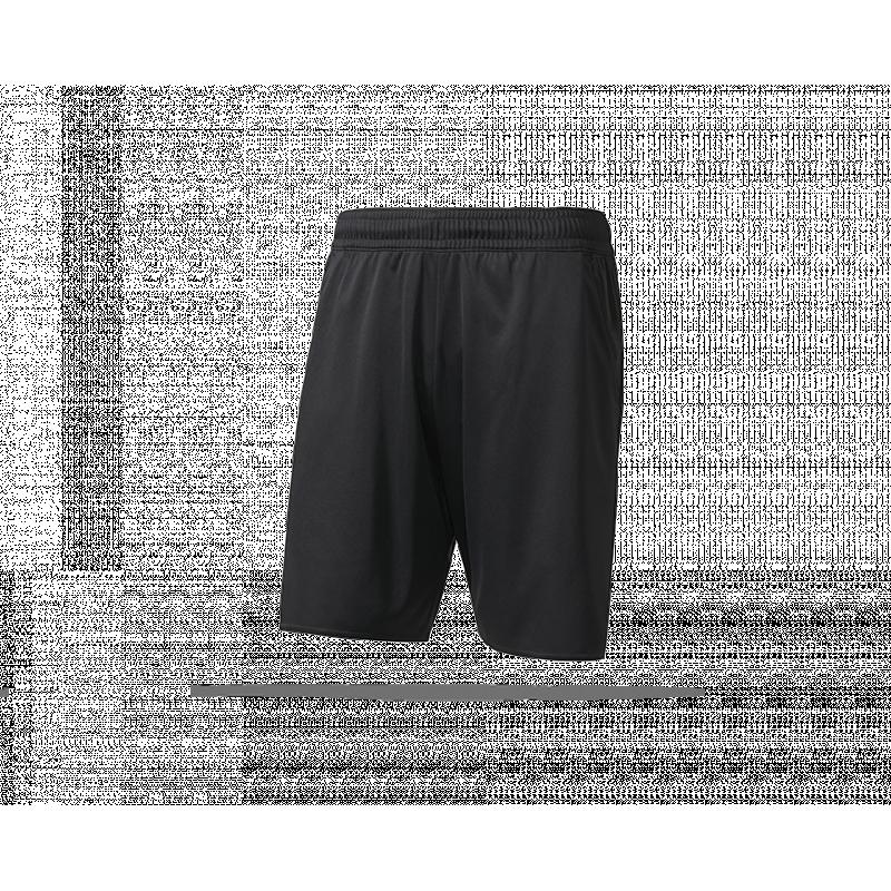 adidas Referee 16 Short Schiedsrichter (AH9804) - Schwarz